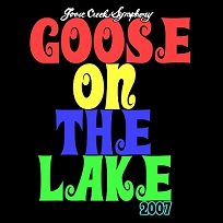 goose-creek-gotl2007-small-