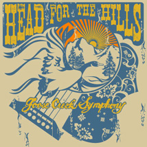 headforthehills-