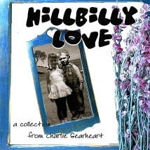 hillbilly-love-cover-small